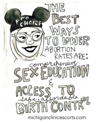 abortion8